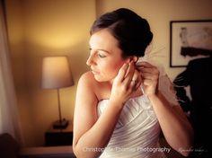 Brisbane Wedding Photographers, Christopher Thomas Photography