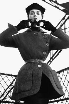 Richard Avedon Portraits, Richard Avedon Photography, 1950s Fashion Photography, Glamour Photography, Lifestyle Photography, Editorial Photography, Hussein Chalayan, Ellen Von Unwerth, Christian Dior
