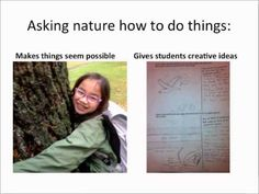 EE Week 2014 Webinar: Biomimicry - YouTube