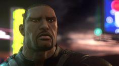 Crackdown 3 gameplay trailer