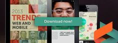 Free + Awesome Ebooks for Web Designers and Developers via @speckyboy