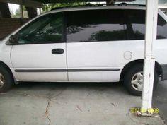 1999 Dodge Caravan - Tucson, AZ #5290627056 Oncedriven