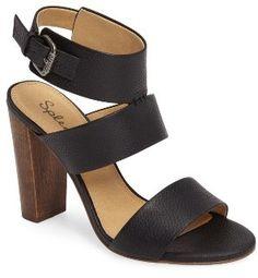 UGG® Yasmin Wedge Sandal Sandal (Femmes) Yasmin | 55c84a7 - freemetalalbums.info
