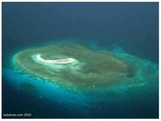 Seco Island in Tibiao Antique: A Paradise worth Protecting - http://outoftownblog.com/seco-island-tibiao-antique-paradise-worth-protecting/