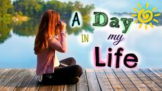 A Day In My Life ♡ Alisha Marie