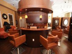 VC Salon and Spa: http://184.175.108.33/~vcsalon/