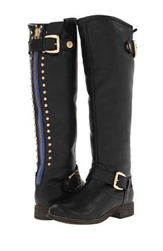 Steve Madden #Boots