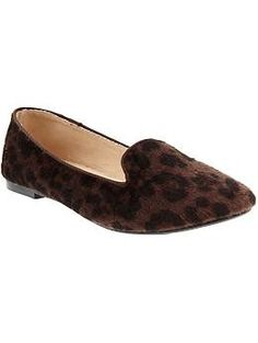 81a0539802328 39 Best Footwear Flats images in 2019