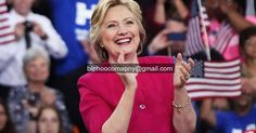 Clinton nearly doubles lead over Trump in latest CNBC survey http://www.biphoo.com/bipnews/politics/clinton-nearly-doubles-lead-over-trump-in-latest-cnbc-survey.html