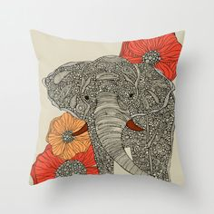 Fresh From The Dairy: Art Pillows Photo
