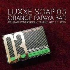 Skin Whitening Soap, How To Make
