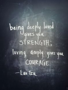 52 Short and Inspirational Quotes about Strength with Images - Word Porn Quotes, Love Quotes, Life Quotes, Inspirational Quotes The Words, Cool Words, Great Quotes, Quotes To Live By, Me Quotes, Inspirational Quotes, Super Quotes, Lao Tzu Quotes, Plans Quotes