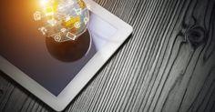 ¿Qué sucede en Internet durante un minuto? (infografía) http://www.ticbeat.com/cyborgcultura/que-sucede-en-internet-durante-un-minuto-infografia/
