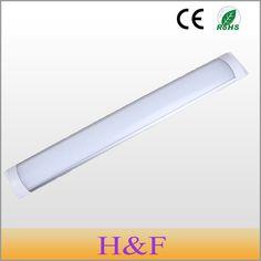 10pcs/lot LED Panel Light 1200mm 40W AC110-120V/170-250V Epistar SMD2835 Super Slim LED Ceiling Light LED Energy Saving Lamp ** Continue to the product at the image link.