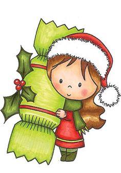 467b9d516ed5d220a031891afd6eeb14--christmas-clipart-christmas-art.jpg 626×899 pixels