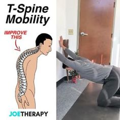 We have gathered some experts in fitness and experts in laziness to craft the perfect workout plan for your sluggish ass. Fitness Workouts, Yoga Fitness, Sport Fitness, Fitness Tips, Health Fitness, Posture Exercises, Back Exercises, Scoliosis Exercises, Neck Stretches