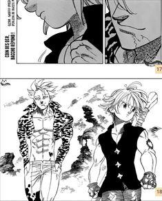 Seven Deadly Sins Anime, 7 Deadly Sins, Sir Meliodas, 7 Sins, Daddy Issues, Retro Art, Manga, Death, Cosplay