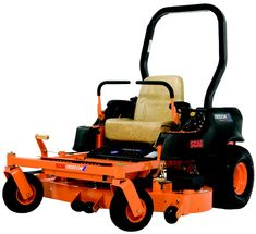 10 Best Lawn Tamer Our Outdoor Power Shop Images In 2014