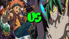 The King of Games Tournament III Semifinal: Crow vs Zarc (Match Crow, King, Games, Videos, Anime, Fictional Characters, Raven, Crows, Gaming