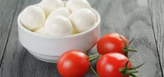Dozens of Low Carb Snack Ideas. Keto Friendly, Gluten Free, Paleo