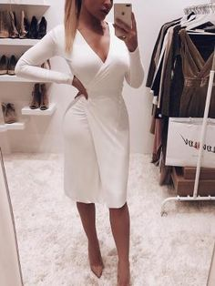 2654 Best Clothes images in 2019  10e9bf06cdde