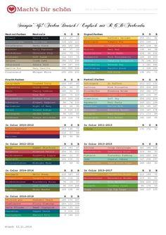 2016-11-12-stampin-up-farben-deutsch-englisch-rgb