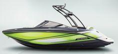 Sport Boats, Ski Boats, Wakeboard Boats, Boat Wraps, Deck Boat, Float Your Boat, Boat Trailer, Love Boat, Yacht Boat