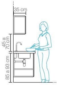 cc-0572-perguntas-de-cozinha-06[1]