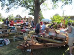 Yard sales, open air markets, food trucks, and more will line up along Historic Route 21 from July - Indoor Garden, Outdoor Gardens, Tacky Tourists, Types Of Communities, The Big Year, Downtown Restaurants, Virginia Is For Lovers, Yard Sales, Community Events