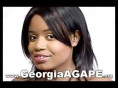 Abortion North Druid Hills GA, Adoption, 770-452-9995, Georgia AGAPE, Ab...:  http://youtu.be/mwuJOYaLtKA