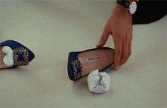 Švedski znanstvenici došli do prilično uznemirujućeg otkrića: Veličina stopala određuje koliko ćete živjeti – Net.hr