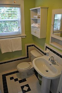 Cottage vacation rental in Lake Worth from VRBO.com! #vacation #rental #travel #vrbo