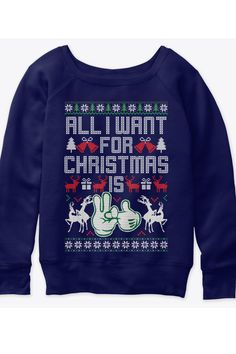 regular Preworn Beige Graphic Womens Chicken Christmas Jumper Size S Selling Well All Over The World