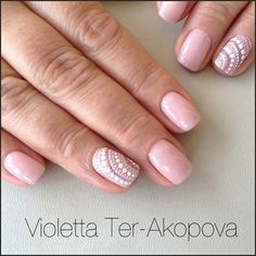 Violetta Ter-AkopovaMoscowNAIL ARTChampion of Moscow, Czech Republic, Greece, Germany, France Training and retreats: WhatsApp / Viber + 79853895151 Fancy Nails, Love Nails, How To Do Nails, Pretty Nails, My Nails, Salon Nails, Pink Nails, Nagel Gel, Fabulous Nails