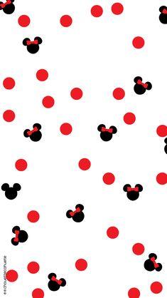 20 ideas wallpaper iphone cute disney mickey mouse we heart it Cartoon Wallpaper, Mickey Mouse Wallpaper Iphone, Cute Wallpaper For Phone, Cute Disney Wallpaper, Cute Wallpaper Backgrounds, Cute Wallpapers, Iphone Wallpaper, Disney Background, Inspirational Wallpapers