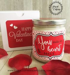 28 Best Valentine S Day Gift Ideas Images In 2019 Gift For