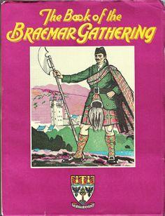 Braemar Games - Google zoeken