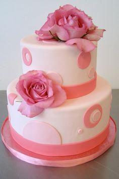 Wedding Cake Topper The Original EDIBLE BUTTERFLIES Cake Cupcake