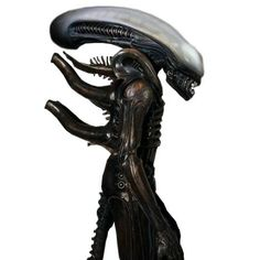 middle fingers to xenomorph - Google Search