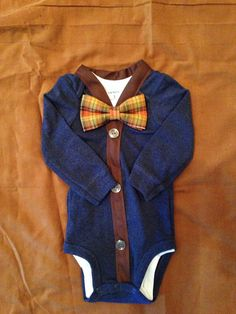 Hey, I found this really awesome Etsy listing at https://www.etsy.com/listing/167428543/lawerence-baby-boy-clothes-newborn