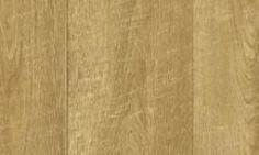 Tarkett eterogen Tapiflex Excellence 65 25018015 Medical, Flooring, Design, Medicine, Wood Flooring, Med School, Floor, Active Ingredient