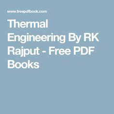 Free metallurgy science khanna download by material and op ebook
