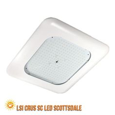 Commercial led lighting fixtures commercial flood lights area commercial led lighting fixtures commercial flood lights area lights led parking lot lights troffers step lights full line of commercial low aloadofball Choice Image