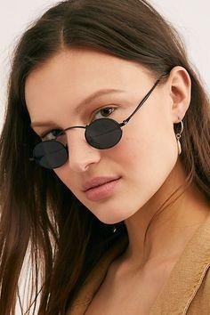 e6782f6c106f Micro Moment Sunglasses - Sunglasses Free Clothes, Fashion Over 40,  Sunglasses Accessories, Handbag