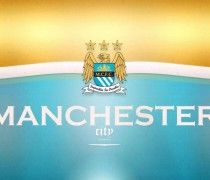 Manchester City Football Logo HD Wallpaper HD Wallpaper of Manchester City Wallpaper, Football Wallpaper, Football Pictures, Hd Desktop, Hd Wallpaper, Wallpapers, Logo, Soccer, England