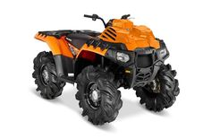 New 2016 Polaris Sportsman 850 High Lifter Edition ATVs For Sale in New Jersey. 2016 POLARIS Sportsman 850 High Lifter Edition, MSRP $9999.00Price, if shown, does not include government fees, taxes, dealer freight/preparation, dealer document preparation charges or any finance charges (if applicable). Final actual sales price will vary depending on options or accessories selected.Price includes all incentives and rebates applied to our price