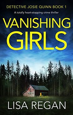 Vanishing Girls: A totally heart-stopping crime thriller ... https://www.amazon.co.uk/dp/B076KMQ7M3/ref=cm_sw_r_pi_dp_U_x_fpeHAbSMXK3ND
