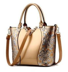 d3be8abc2e1 22 Best Womens Bag images in 2017 | Fashion handbags, Luxury ...