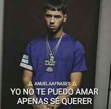 Anuel Aa Quotes, Qoutes, Trapped Quotes, Quotes En Espanol, Beagle Puppy, Daddy Yankee, Spanish Quotes, Word Porn, Cool Words