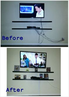 Read Information On Ceiling Tv Mount Check The Webpage For More